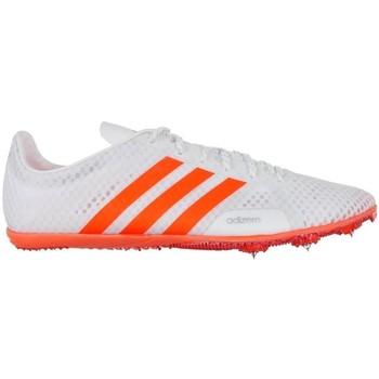 Obuća Žene  Running/Trail adidas Originals Adizero Ambition 3 W