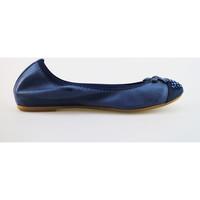 Obuća Žene  Balerinke i Mary Jane cipele Cruz AG314 Plava