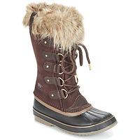 Obuća Žene  Čizme za snijeg Sorel JOAN OF ARCTIC™ Smeđa