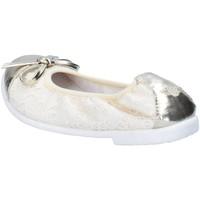 Obuća Djevojčica Balerinke i Mary Jane cipele Lelli Kelly AG673 Bež