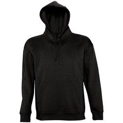 Odjeća Sportske majice Sols SLAM SPORT Negro