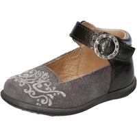 Obuća Djevojčica Balerinke i Mary Jane cipele Balducci AD599 Siva