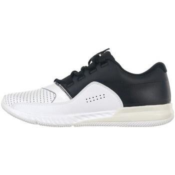 Obuća Muškarci  Running/Trail adidas Originals Crazymove Bounce M