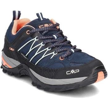 Obuća Žene  Pješaćenje i planinarenje Cmp 3Q5445692AD