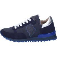 Obuća Žene  Modne tenisice Invicta Cipele Tenisice AB54 Plava