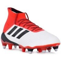 Obuća Muškarci  Nogomet adidas Originals Predator 181 SG
