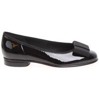 Obuća Žene  Balerinke i Mary Jane cipele Gabor 0510097 Crna