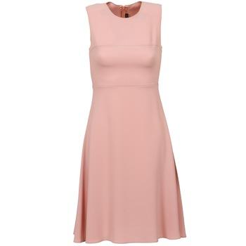 Odjeća Žene  Kratke haljine Joseph DOLL Ružičasta