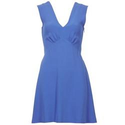 Odjeća Žene  Kratke haljine Joseph CALLI Blue