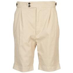 Odjeća Žene  Bermude i kratke hlače Joseph DEAN Bež