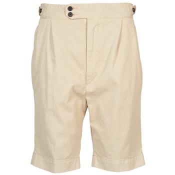 Odjeća Žene  Bermude i kratke hlače Joseph DEAN Béžová