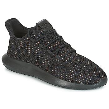 Obuća Niske tenisice adidas Originals TUBULAR SHADOW CK Black