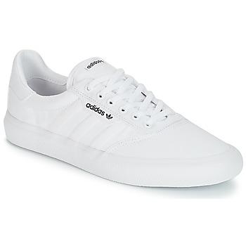 Obuća Niske tenisice adidas Originals 3MC Bijela