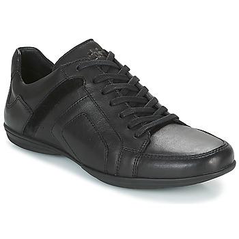 Obuća Muškarci  Derby cipele TBS TRIMMER Crna
