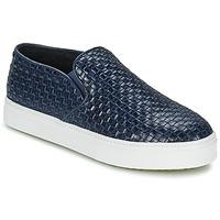 Obuća Žene  Slip-on cipele Jeffrey Campbell ALVA Blue