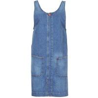 Odjeća Žene  Kratke haljine Diesel DE DATY Blue
