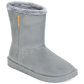 Obuća Žene  Čizme za snijeg Be Only COSY Siva