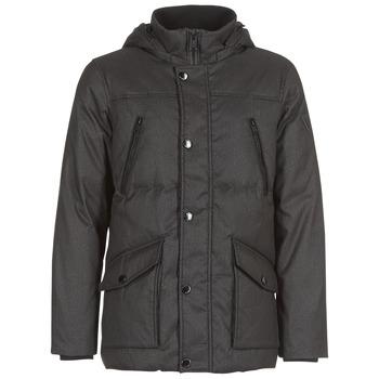 Odjeća Muškarci  Pernate jakne Guess NALIA Siva
