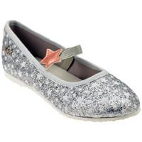 Obuća Djevojčica Balerinke i Mary Jane cipele Lulu