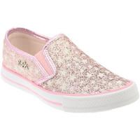 Obuća Djeca Slip-on cipele Lulu