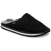 Obuća Muškarci  Papuče Cool shoe HOME Crna / Siva