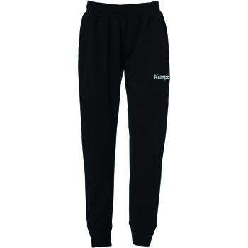 Odjeća Žene  Donji dio trenirke Kempa Pantalon femme  Core 2.0 noir