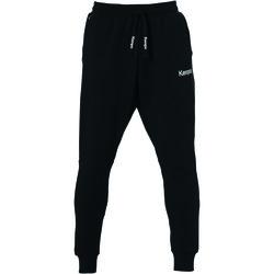Odjeća Muškarci  Donji dio trenirke Kempa Pantalon  Core 2.0 Modern noir