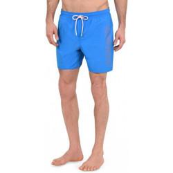 Odjeća Muškarci  Kupaći kostimi / Kupaće gaće Napapijri