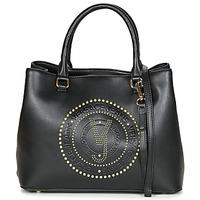 Torbe Žene  Ručne torbe Versace Jeans GARA Crna