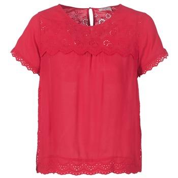 Odjeća Žene  Topovi i bluze Betty London JALILI Red