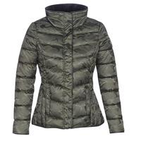Odjeća Žene  Pernate jakne Kaporal GLIT Kaki
