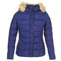 Odjeća Žene  Pernate jakne Kaporal GOLDY Blue