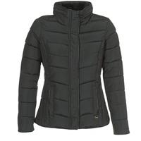 Odjeća Žene  Pernate jakne Kaporal GUN Crna