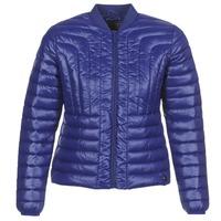 Odjeća Žene  Pernate jakne Kaporal WASPA Blue