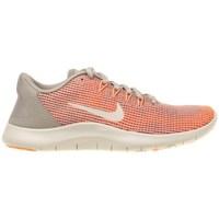 Obuća Žene  Running/Trail Nike Flex 2017 RN Wmns