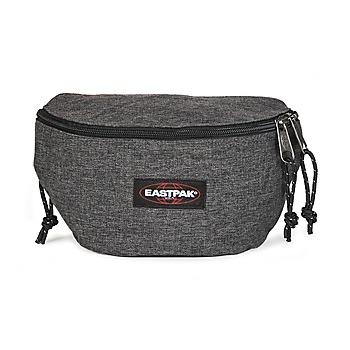 Torbe Pojasne torbice Eastpak SPRINGER Siva / Antracitová