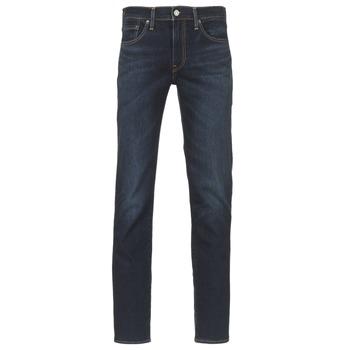 Odjeća Muškarci  Slim traperice Levi's 511 SLIM FIT Zebroid / Adapt