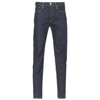 Odjeća Muškarci  Slim traperice Levi's 512 SLIM TAPER FIT Blue