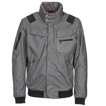 Odjeća Muškarci  Kratke jakne Gaastra TRAFALGAR Siva