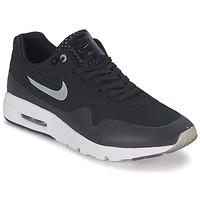 Obuća Žene  Niske tenisice Nike AIR MAX 1 ULTRA MOIRE Crna