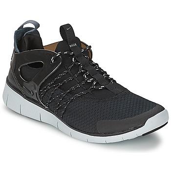 Obuća Žene  Running/Trail Nike FREE VIRITOUS Crna