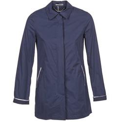 Odjeća Žene  Baloneri La City FELICIANA Blue
