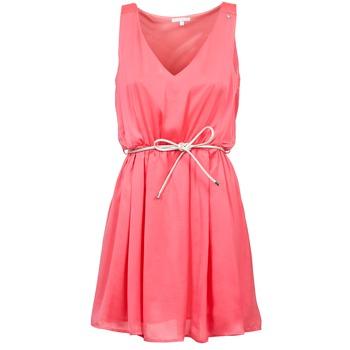 Odjeća Žene  Kratke haljine Salsa MENULA Pink