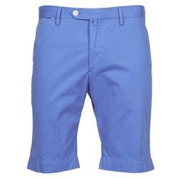 Odjeća Muškarci  Bermude i kratke hlače Hackett DUNS Blue