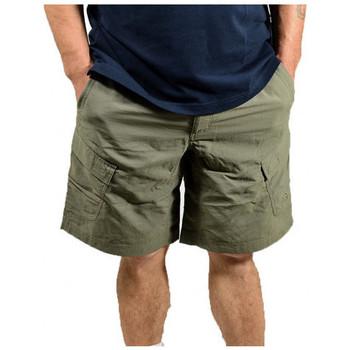 Odjeća Muškarci  Bermude i kratke hlače The North Face