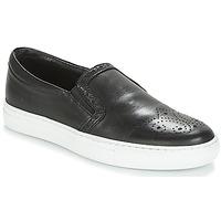 Obuća Žene  Slip-on cipele André ASTRIDA Crna
