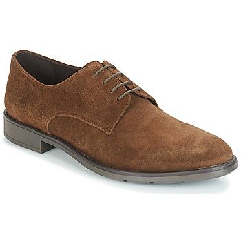 Obuća Muškarci  Derby cipele André LARDY Smeđa