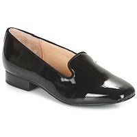 Obuća Žene  Balerinke i Mary Jane cipele André ATOMIC Crna