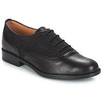 Obuća Žene  Derby cipele André CHARLY Crna