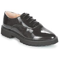Obuća Žene  Derby cipele André ALIBI Crna